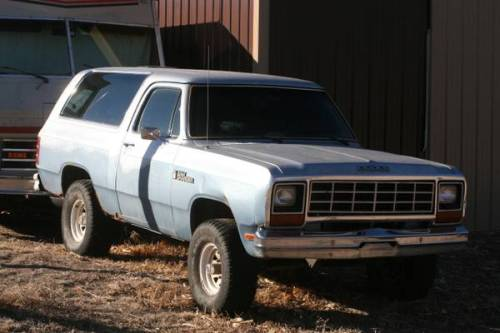 1983 sterling co