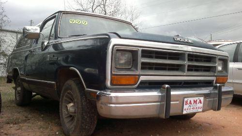 1988 mobile al