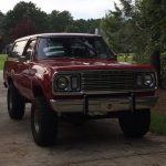 1977_pittsboro-nc_front