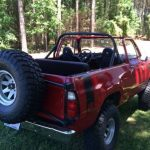 1977_pittsboro-nc_rear