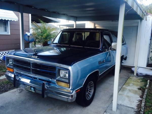 jacksonville fl for sale craigslist autos post