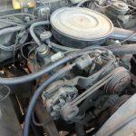 1988_washinton-dc_engine