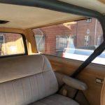 1988_washinton-dc_interior