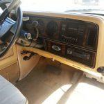 1988_washinton-dc_interior2