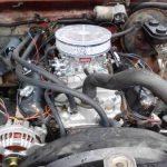 1986_genoa-wi_engine