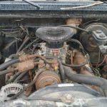 1984_veseli-mn-engine