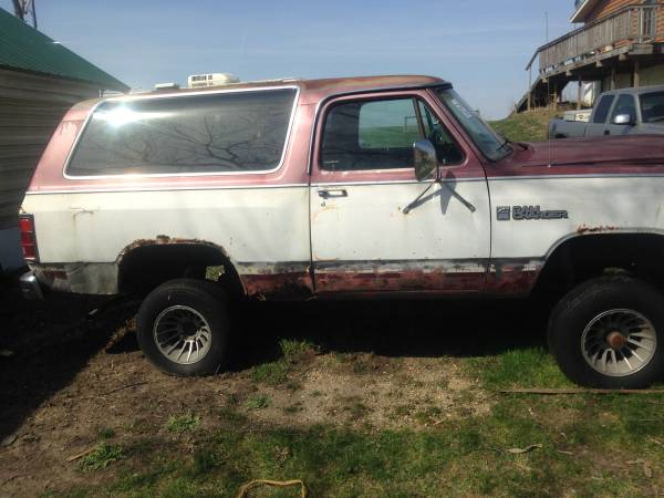 Iowa city auto parts craigslist autos post for Craigslist iowa farm and garden
