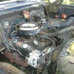 1979_lincolncounty-wv-engine