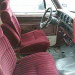 1984_converse-tx-seat