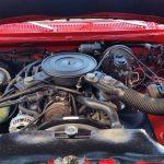 1985_westminster-md-engine