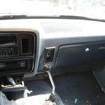 1986_duluth-mn-gear