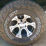 1987_darboy-wi-wheel