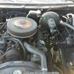 1987_risingsun-in-engine