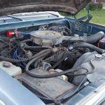 1989_boxelder-sd-engine