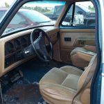 1989_boxelder-sd-seat