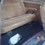 1989_boxelder-sd-seats