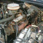 1982_gainesville-ga-engine