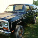 1982_gainesville-ga-side