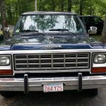 1984_westfield-ma-front