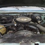1987_thomaston-ga-engine