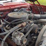 1991_hampshire-il-engine