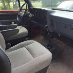 1991_hampshire-il-seats