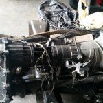 driveline_losangeles-ca (2)