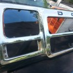 oem-grille_vancouver-wa (3)