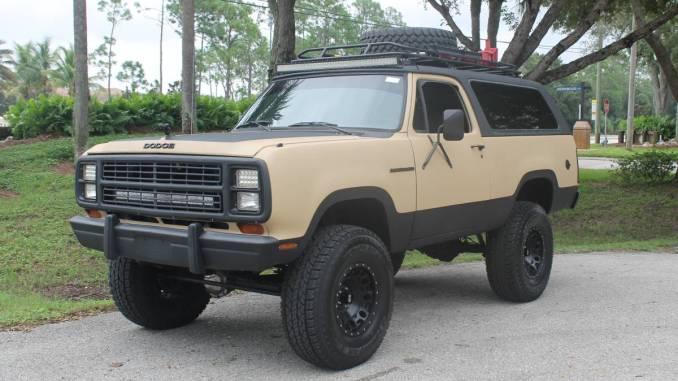 1978 BONITA SPRINGS FL