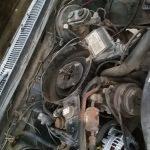 1984_halfmoonbay-ca-engine