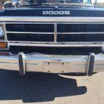 1989 5.9L V8 2WD in Pontiac, MI (3)