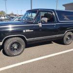 1989 5.9L V8 2WD in Pontiac, MI (4)