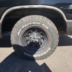 1989 5.9L V8 2WD in Pontiac, MI (6)
