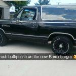 1989 5.9L V8 2WD in Pontiac, MI (7)