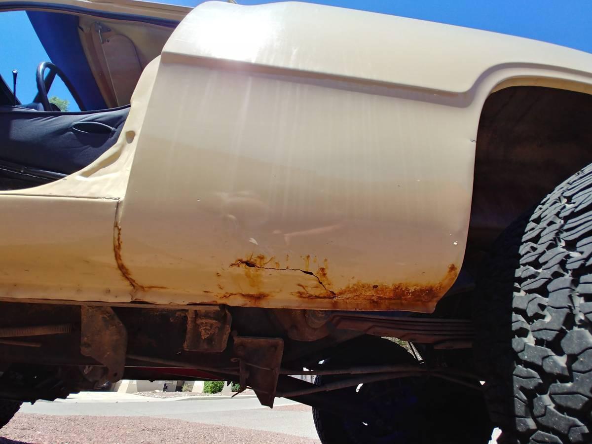 Craigslist Daytona Cars And Trucks By Owner - GeloManias