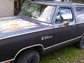 1986 garberville ca