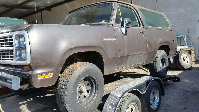 1979 Phoenix AZ