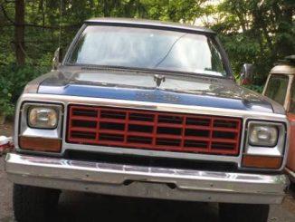 1983 chester nj