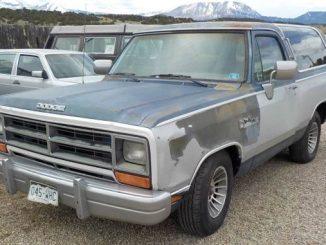 1990 gardner co