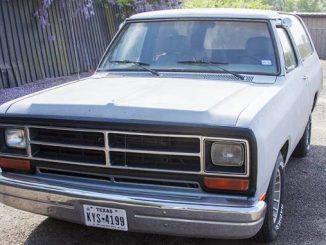 1986 longview tx