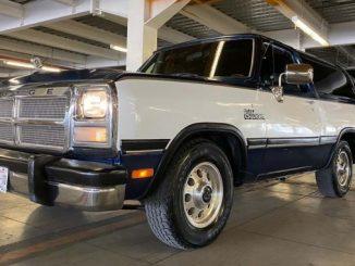 1993 San Antonio TX