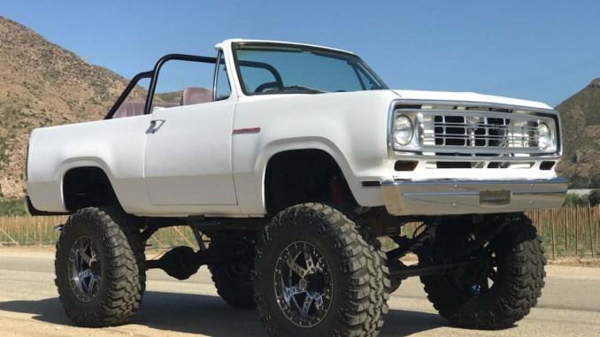 1974 Oxnard CA