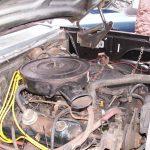 1980_downersgrove-il_engine