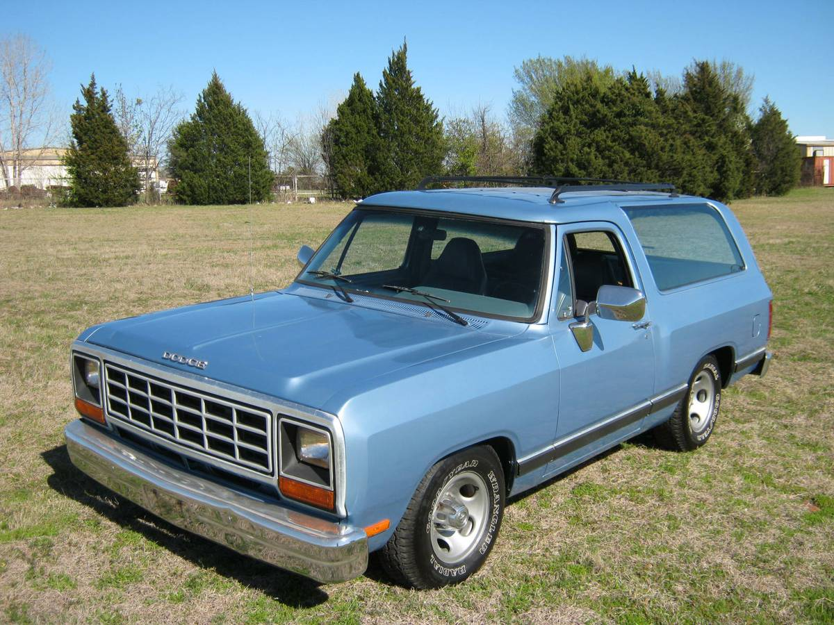 1990 Dodge W150 Wiring Diagram Not Lossing D250 1986 D150 Engine Get Free Ram 250