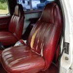1988_salem-or-seated