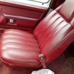 1988_salem-or-seats