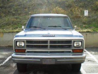 1986 colorado springs co